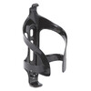 Red Cycling Products PRO Carbon Top Cage II schwarz